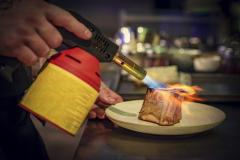 chefdays-de-2019-tag-1-133