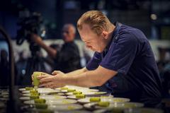 chefdays-de-2019-tag-1-138