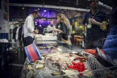 chefdays-de-2019-tag-1-141