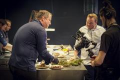 chefdays-de-2019-tag-1-146