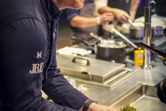 chefdays-de-2019-tag-1-147