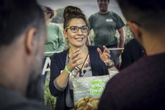 chefdays-de-2019-tag-1-151