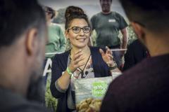 chefdays-de-2019-tag-1-151