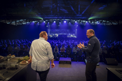 chefdays-de-2019-tag-1-154