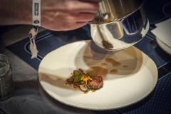 chefdays-de-2019-tag-1-158
