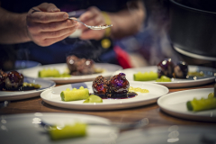 chefdays-de-2019-tag-1-159