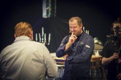 chefdays-de-2019-tag-1-161