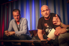 chefdays-de-2019-tag-1-165