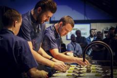 chefdays-de-2019-tag-1-166