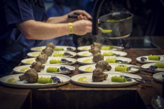 chefdays-de-2019-tag-1-168