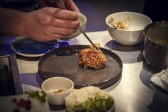 chefdays-de-2019-tag-1-171