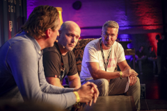 chefdays-de-2019-tag-1-172