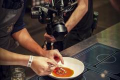 chefdays-de-2019-tag-1-181