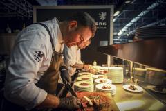chefdays-de-2019-tag-1-182