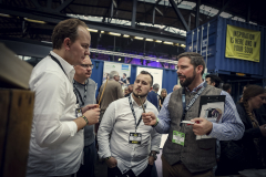 chefdays-de-2019-tag-1-186