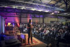 chefdays-de-2019-tag-1-191