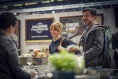 chefdays-de-2019-tag-1-193