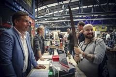 chefdays-de-2019-tag-1-196