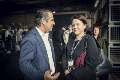 chefdays-de-2019-tag-1-199