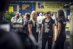 chefdays-de-2019-tag-1-200
