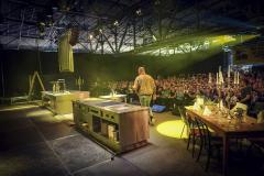 chefdays-de-2019-tag-1-201