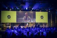 chefdays-de-2019-tag-1-205
