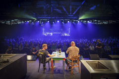 chefdays-de-2019-tag-1-210