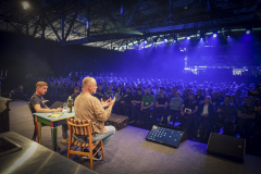 chefdays-de-2019-tag-1-212