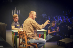 chefdays-de-2019-tag-1-220