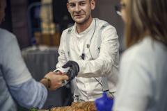 chefdays-de-2019-tag-1-224