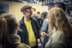 chefdays-de-2019-tag-1-225