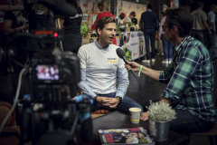chefdays-de-2019-tag-1-231