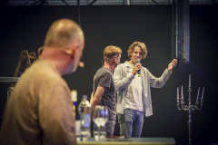 chefdays-de-2019-tag-1-237