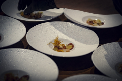 chefdays-de-2019-tag-1-243