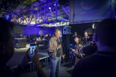 chefdays-de-2019-tag-1-248
