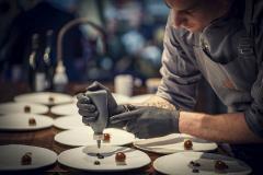 chefdays-de-2019-tag-1-250