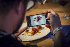chefdays-de-2019-tag-1-251