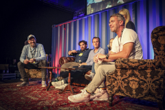 chefdays-de-2019-tag-1-255