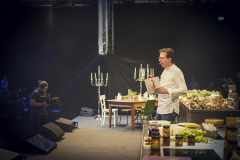 chefdays-de-2019-tag-1-261
