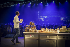 chefdays-de-2019-tag-1-265