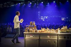 chefdays-de-2019-tag-1-265