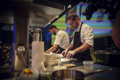 chefdays-de-2019-tag-1-272