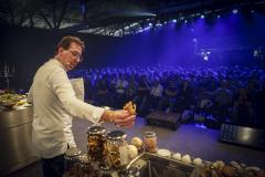 chefdays-de-2019-tag-1-273
