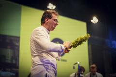 chefdays-de-2019-tag-1-276