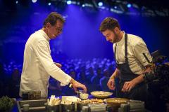 chefdays-de-2019-tag-1-278