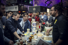 chefdays-de-2019-tag-1-280