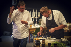 chefdays-de-2019-tag-1-283