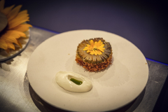 chefdays-de-2019-tag-1-284
