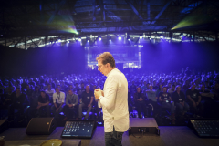 chefdays-de-2019-tag-1-286