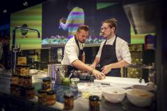 chefdays-de-2019-tag-1-287